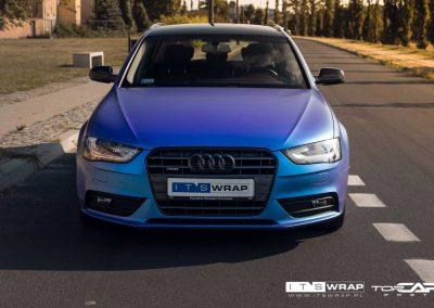 zmiana-koloru-samochodu-audi-A4-itswrap-10