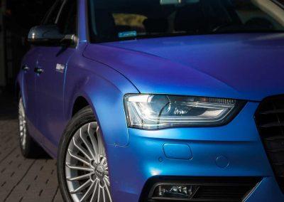 zmiana-koloru-samochodu-audi-A4-itswrap-13