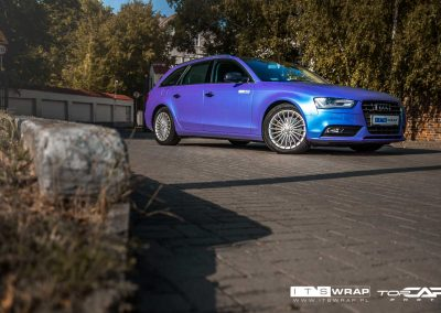 zmiana-koloru-samochodu-audi-A4-itswrap-18