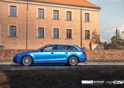 zmiana-koloru-samochodu-audi-A4-itswrap-2-