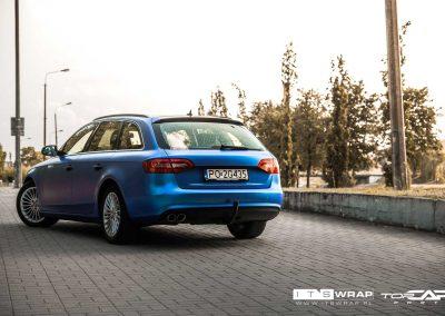 zmiana-koloru-samochodu-audi-A4-itswrap-20