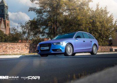 zmiana-koloru-samochodu-audi-A4-itswrap-3-