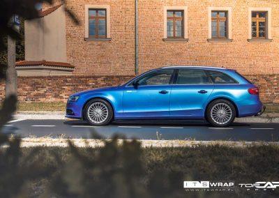 zmiana-koloru-samochodu-audi-A4-itswrap-4