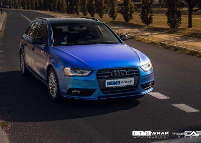 zmiana-koloru-samochodu-audi-A4-itswrap-6
