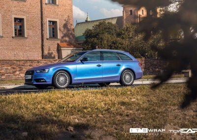 zmiana-koloru-samochodu-audi-A4-itswrap-8
