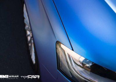 zmiana-koloru-samochodu-audi-A4-itswrap-9