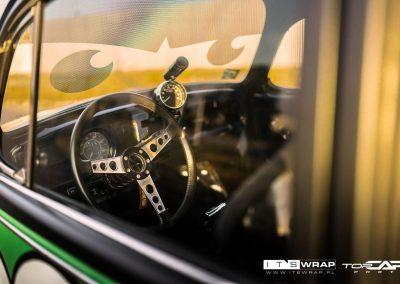 personalizacja wyglądu volkswagen garbus15