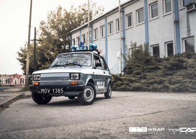 maluch-milicyjny-itswrap1