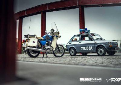 maluch-milicyjny-itswrap10