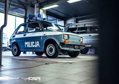 maluch-milicyjny-itswrap2