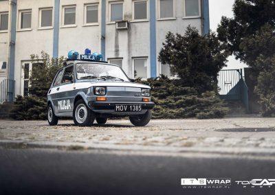 maluch-milicyjny-itswrap3