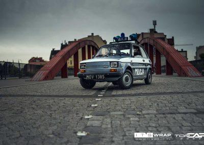 maluch-milicyjny-itswrap5