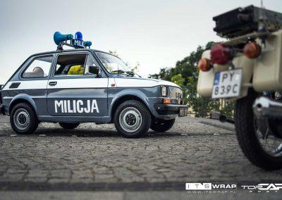 maluch-milicyjny-itswrap8