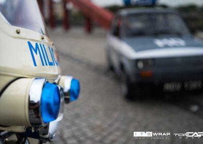mz250-itswrap3