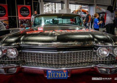 retro motor show 2018_2_ ITSWRAP