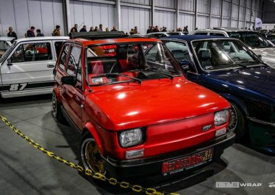 retro motor show 2018_3_ ITSWRAP
