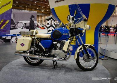retro motor show 2018_4_ ITSWRAP
