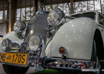 retro motor show 2018_8_ ITSWRAP