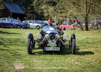 itswrap_hot_cars16