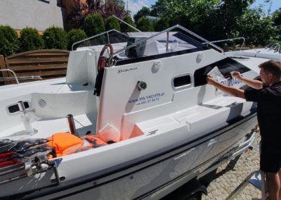 jacht delphia nano_itswrap2