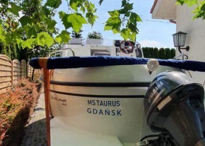 jacht delphia nano_itswrap3