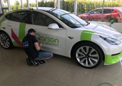 Tesla_Qarson_Itswrap_5