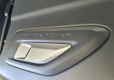 rangerover_itswrap_1