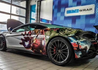 McLaren-570GT_itswrap_12