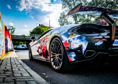 McLaren-570GT_itswrap_4