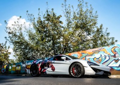 McLaren-570GT_itswrap_7