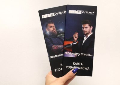 karta_podarunkowa_3-min