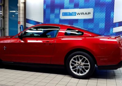 Ford Mustang_itswrap_1