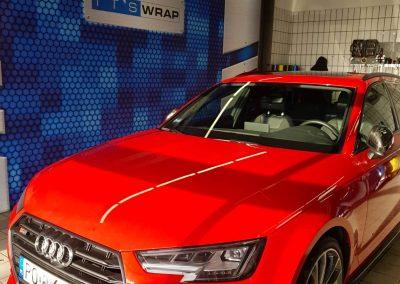 Audi_S4_itswrap_2