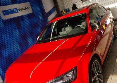 Audi_S4_itswrap_3