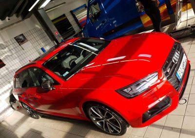 Audi_S4_itswrap_4