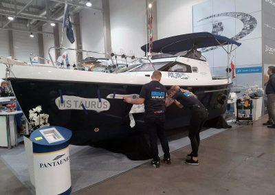 BoatShow2019_itswrap_15