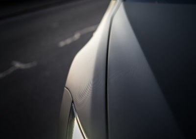 Tesla model S_itswrap_10
