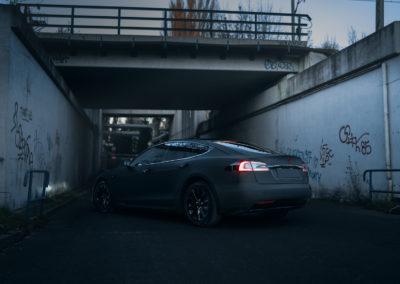 Tesla model S_itswrap_13
