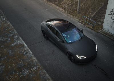Tesla model S_itswrap_15