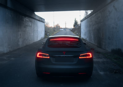 Tesla model S_itswrap_16
