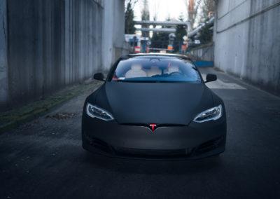 Tesla model S_itswrap_2