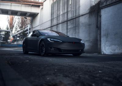 Tesla model S_itswrap_3