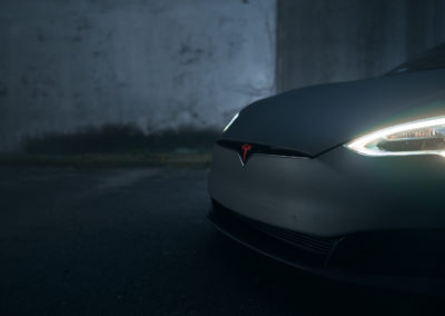 Tesla model S_itswrap_4