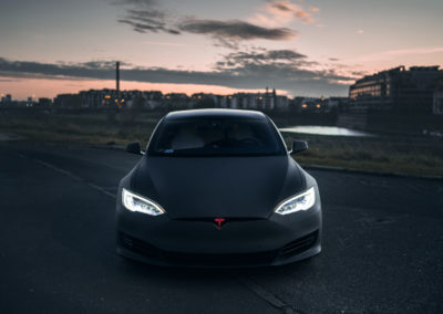 Tesla model S_itswrap_5