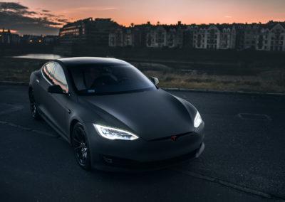 Tesla model S_itswrap_6