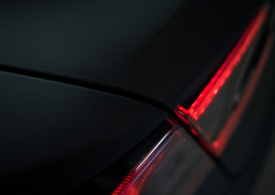 Tesla model S_itswrap_9