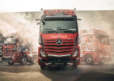 Mercedes-Benz Trucks_itswrap_1