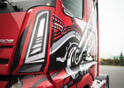 Mercedes-Benz Trucks_itswrap_10