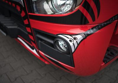 Mercedes-Benz Trucks_itswrap_11