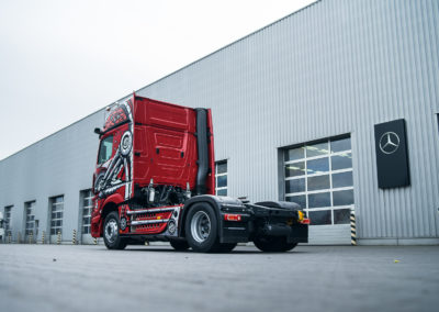 Mercedes-Benz Trucks_itswrap_12